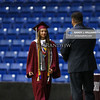 Kossuth Graduation2020-533