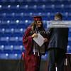 Kossuth Graduation2020-1009