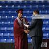 Kossuth Graduation2020-1351