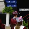 Kossuth Graduation2020-233