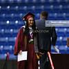 Kossuth Graduation2020-457