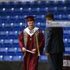 Kossuth Graduation2020-1120