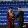 Kossuth Graduation2020-761