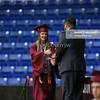 Kossuth Graduation2020-605