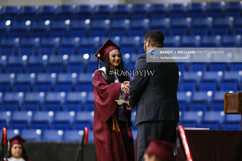Kossuth Graduation2020-444