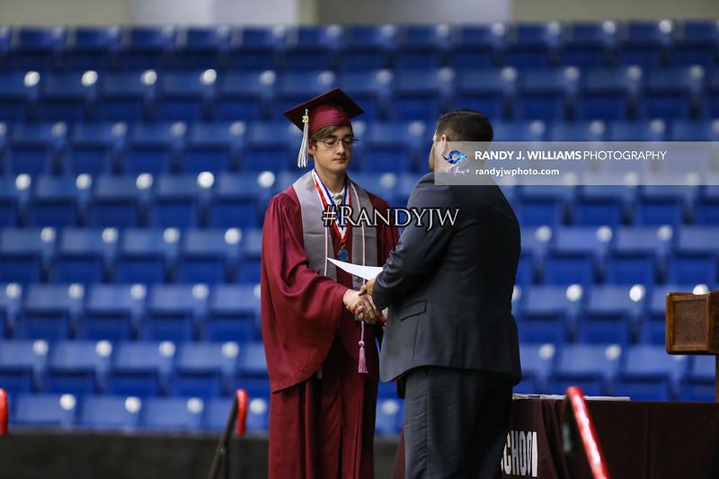 Kossuth Graduation2020-1018
