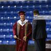 Kossuth Graduation2020-1122