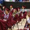 Kossuth Graduation2020-319