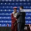 Kossuth Graduation2020-663