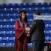 Kossuth Graduation2020-568