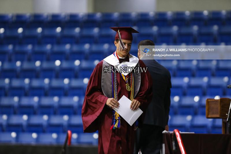 Kossuth Graduation2020-834