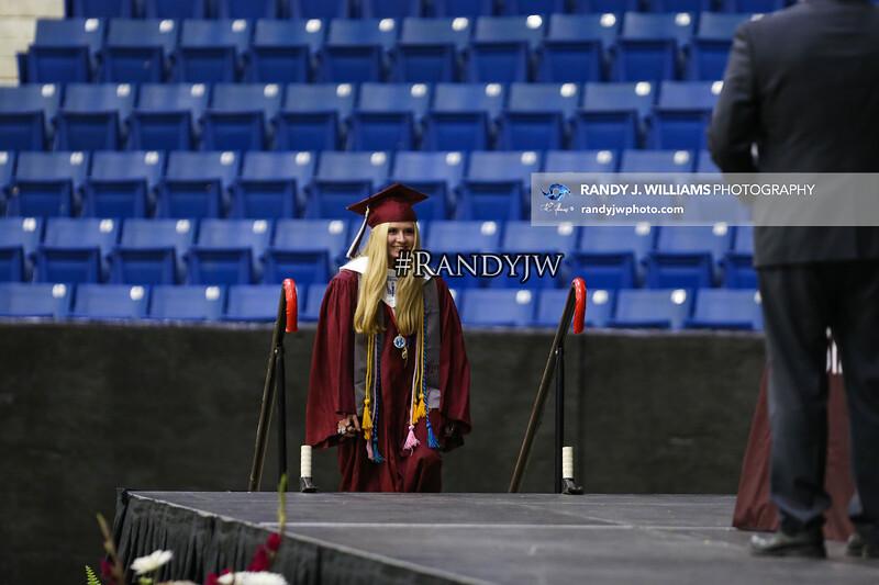 Kossuth Graduation2020-1411