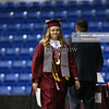 Kossuth Graduation2020-1408
