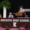 Kossuth Graduation2020-330