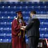 Kossuth Graduation2020-943