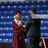 Kossuth Graduation2020-414