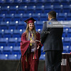 Kossuth Graduation2020-601