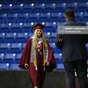 Kossuth Graduation2020-1416