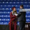 Kossuth Graduation2020-882