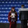 Kossuth Graduation2020-1006