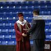 Kossuth Graduation2020-1118