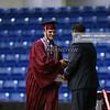 Kossuth Graduation2020-433