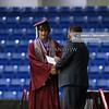 Kossuth Graduation2020-678