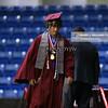 Kossuth Graduation2020-681