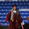 Kossuth Graduation2020-1042