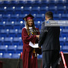 Kossuth Graduation2020-540