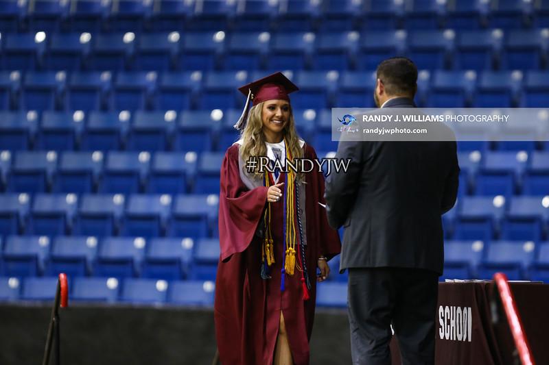 Kossuth Graduation2020-1505
