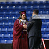 Kossuth Graduation2020-468