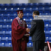 Kossuth Graduation2020-430