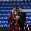 Kossuth Graduation2020-1474