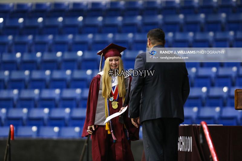 Kossuth Graduation2020-1432