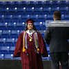 Kossuth Graduation2020-460