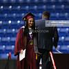 Kossuth Graduation2020-456