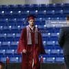 Kossuth Graduation2020-578
