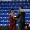 Kossuth Graduation2020-1051