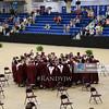 Kossuth Graduation2020-1576