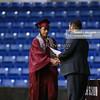 Kossuth Graduation2020-1348