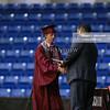 Kossuth Graduation2020-1137