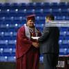 Kossuth Graduation2020-746
