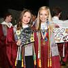 Kossuth Graduation2020-4