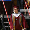 Kossuth Graduation2020-1126