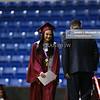 Kossuth Graduation2020-454