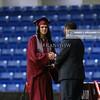 Kossuth Graduation2020-571