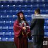 Kossuth Graduation2020-686