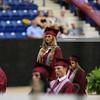 Kossuth Graduation2020-402