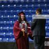 Kossuth Graduation2020-685